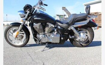 2004 Honda VTX1300 for sale 200660785