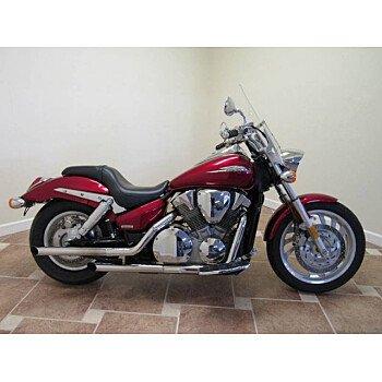 2004 Honda VTX1300 for sale 200691836