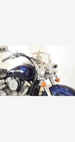 2004 Honda VTX1300 for sale 200612922