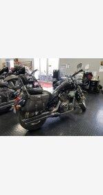 2004 Honda VTX1300 for sale 200647190