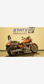 2004 Honda VTX1300 for sale 200685461