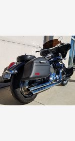 2004 Honda VTX1300 for sale 200693599