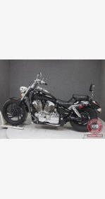 2004 Honda VTX1300 for sale 200726169