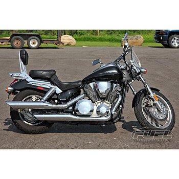 2004 Honda VTX1300 for sale 200744292
