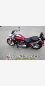 2004 Honda VTX1300 for sale 200792082