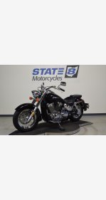2004 Honda VTX1300 for sale 200804384