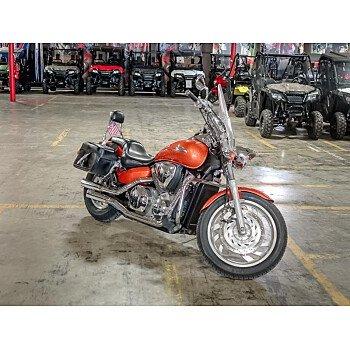 2004 Honda VTX1300 for sale 200815155