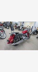 2004 Honda VTX1300 for sale 200918257