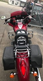 2004 Honda VTX1300 for sale 200926731