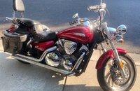 2004 Honda VTX1300 for sale 200932261