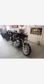 2004 Honda VTX1300 C for sale 200990085