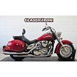 2004 Honda VTX1300 for sale 201043688