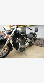2004 Honda VTX1300 for sale 201075234