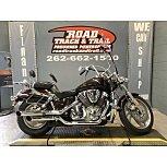 2004 Honda VTX1300 for sale 201097652