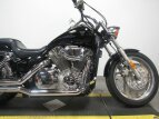 2004 Honda VTX1300 for sale 201147371
