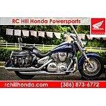2004 Honda VTX1300 for sale 201166611