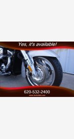 2004 Honda VTX1800 for sale 200756045