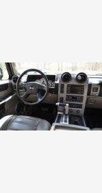2004 Hummer H2 for sale 101165337