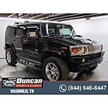2004 Hummer H2 for sale 101557859