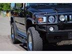 2004 Hummer H2 for sale 101586860