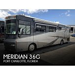 2004 Itasca Meridian for sale 300227850