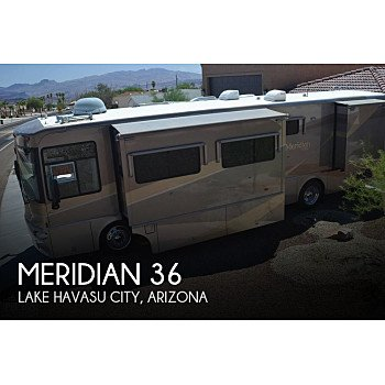 2004 Itasca Meridian for sale 300232607
