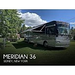2004 Itasca Meridian for sale 300259373