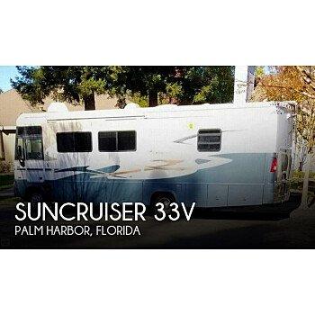 2004 Itasca Suncruiser for sale 300182169