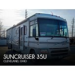 2004 Itasca Suncruiser for sale 300211801