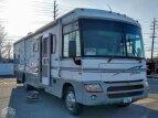2004 Itasca Suncruiser for sale 300211801