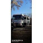 2004 Itasca Suncruiser for sale 300275180