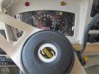 2004 Itasca Suncruiser for sale 300319930