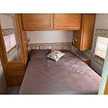 2004 Itasca Sunova 30A for sale 300283040