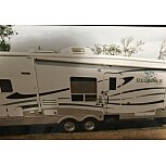 2004 JAYCO Designer for sale 300191122
