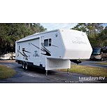 2004 JAYCO Designer for sale 300220468