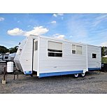 2004 JAYCO Jay Flight for sale 300210329
