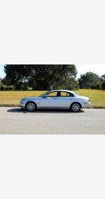 2004 Jaguar S-TYPE R for sale 101441659