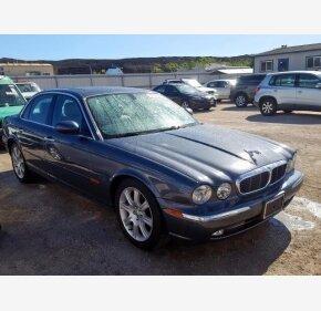 2004 Jaguar XJ8 for sale 101267798
