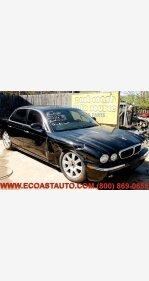 2004 Jaguar XJ8 for sale 101326182