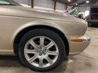 2004 Jaguar XJ8 for sale 101483717