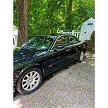 2004 Jaguar XJ8 for sale 101531456
