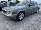 2004 Jaguar XJ8 for sale 101544691