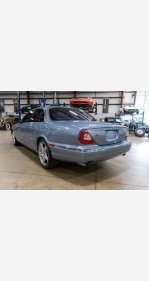2004 Jaguar XJR for sale 101357700