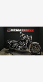 2004 Kawasaki Vulcan 1500 for sale 201071836