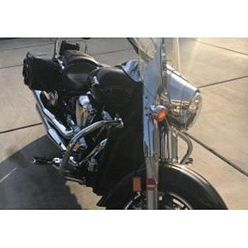 2004 Kawasaki Vulcan 2000 for sale 200569916