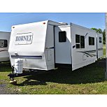 2004 Keystone Hornet for sale 300238581