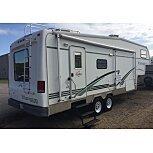 2004 Keystone Montana for sale 300167119