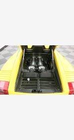 2004 Lamborghini Gallardo for sale 101127315