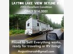 2004 Layton Lakeview for sale 300263878