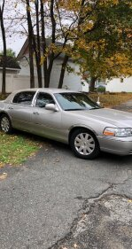 2004 Lincoln Other Lincoln Models for sale 101418322